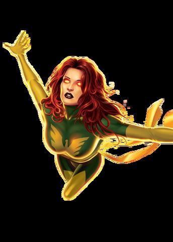 File:Phoenix Marvel XP.png