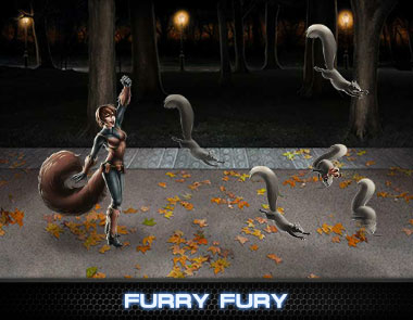 File:Squirrel Girl Level 2 Ability.jpg