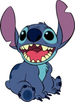 File:Stitch (Lilo and Stitch)-1-.jpg