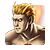 Daimon Hellstrom Icon