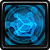 File:Death Locket-Recon Subroutine.png