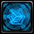 Death Locket-Recon Subroutine