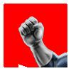 File:Seiken Strike.png