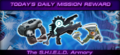 Thumbnail for version as of 10:08, February 20, 2015