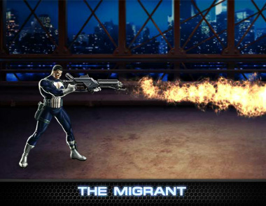 File:Punisher Level 1 (Blaster) Ability.jpg