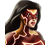 Spider-Woman Icon 2.png