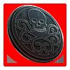 File:HYDRA Badge.png