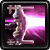 File:Kate Bishop-Kree Composite Soul Bow.png