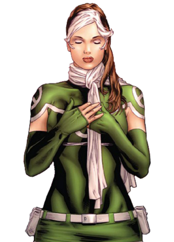 File:Rogue Marvel XP Old.png