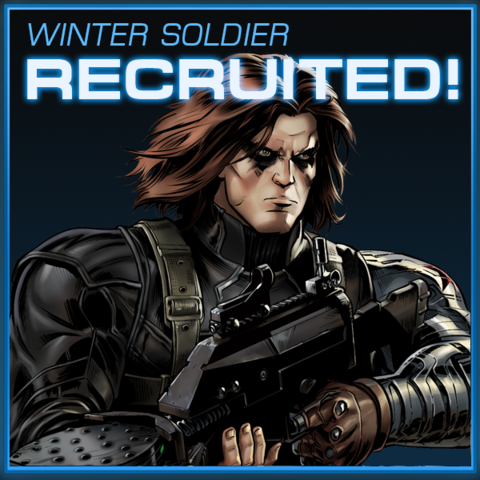 File:Winter Soldier Recruited.png