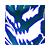 File:Zzzax (Bruiser) Icon.png