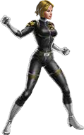 File:Agent-Female 11 Scrapper.png
