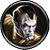 File:Thane 1 Task Icon.png