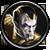 Thane 1 Task Icon