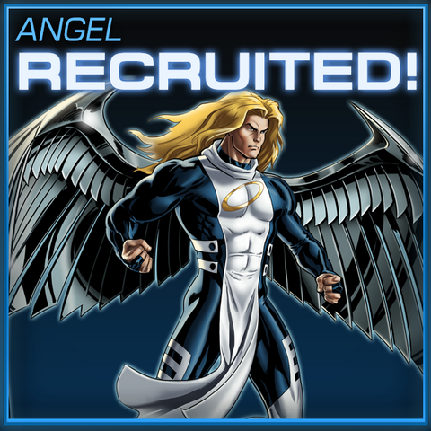 File:Angel Recruited.png