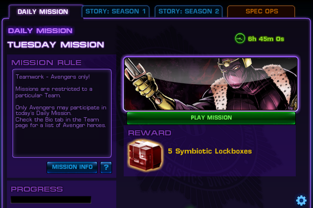 File:Daily Mission Screenshot.png
