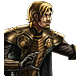 File:Fandral Icon Large 1.png