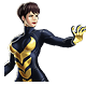 Wasp Icon Large 1