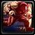 Juggernaut-I'm the Juggernaut!