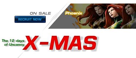File:NAT-The 12 days of Uncanny X-MAS - Phoenix.png