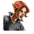 Black Widow Icon 2.png