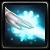 File:Blue Marvel-Energy Bolt.png