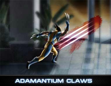 File:Wolverine Level 1 Ability.jpg