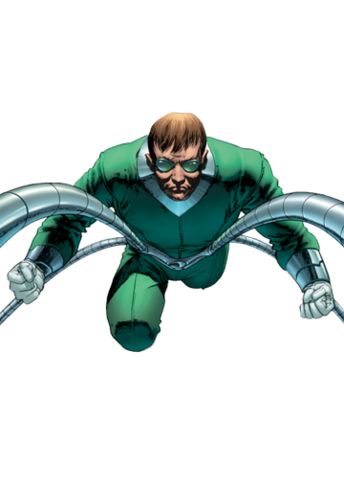 File:Doctor Octopus Marvel XP.png