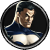 File:Punisher 1 Task Icon.png
