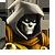 Taskmaster Icon 1