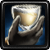 File:Fandral-Elixir of Recovery orig.png