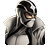 Archivo:Fantomex Icon 1.png