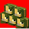 File:Sparking Lockbox x5.png