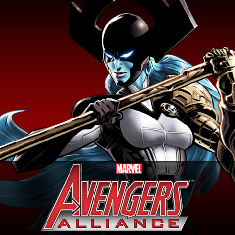 File:Proxima Midnight Defeated.png