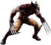 Wolverine-Brown-and-Tan