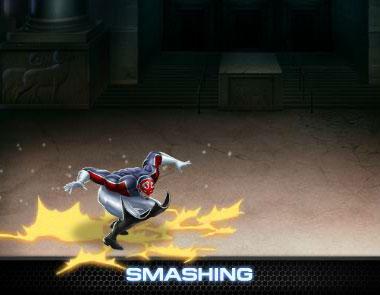 File:Captain Britain Level 6 Ability.jpg