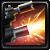 File:Deathlok-BioTek Launcher.png
