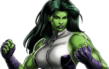 File:She-Hulk Dialogue 1.png