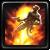 File:Sunfire-Moeagare!.png