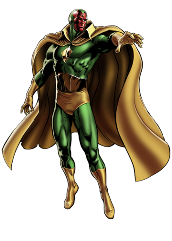 File:Vision Marvel XP.png