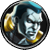 File:Colossus 3 Task Icon.png