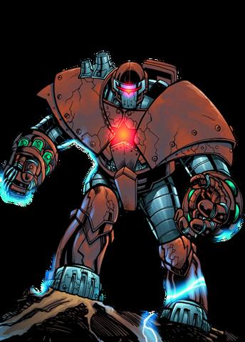 File:Crimson Dynamo Marvel XP.png