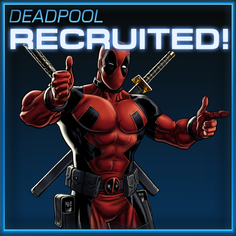 File:Deadpool Recruited.png