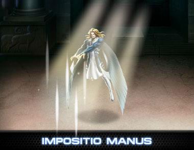 File:Angel Level 9 Ability.jpg