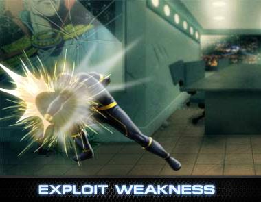 File:Cyclops Level 2 Ability.jpg