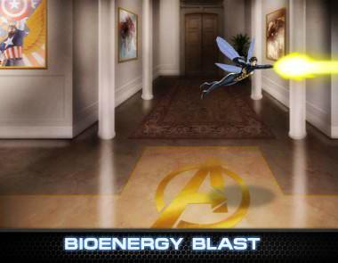 File:Wasp Level 1 Ability.jpg