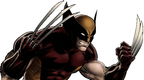 File:Wolverine Dialogue 2.png
