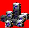 File:Mimetic Lockbox x12.png