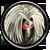 Onna Bugeisha Task Icon