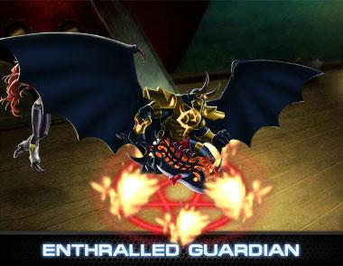 File:Satana Level 6 Ability.jpg